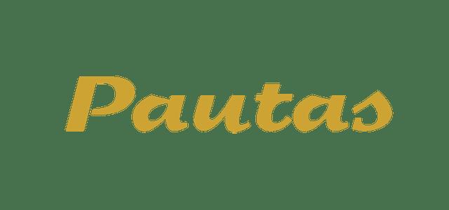 Pautas Designs